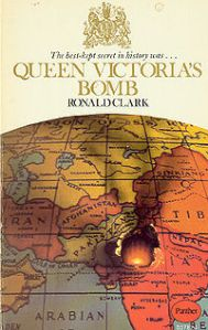 200px-queen_victoria27s_bomb_cover1