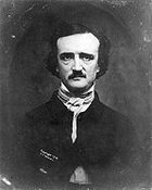 140px-Edgar_Allan_Poe_2