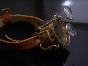 http://www.etsy.com/view_listing.php?listing_id=36511619&ref=sr_gallery_11&&ga_search_query=brass+goggles&ga_search_type=handmade&ga_page=&includes[]=tags&includes[]=title