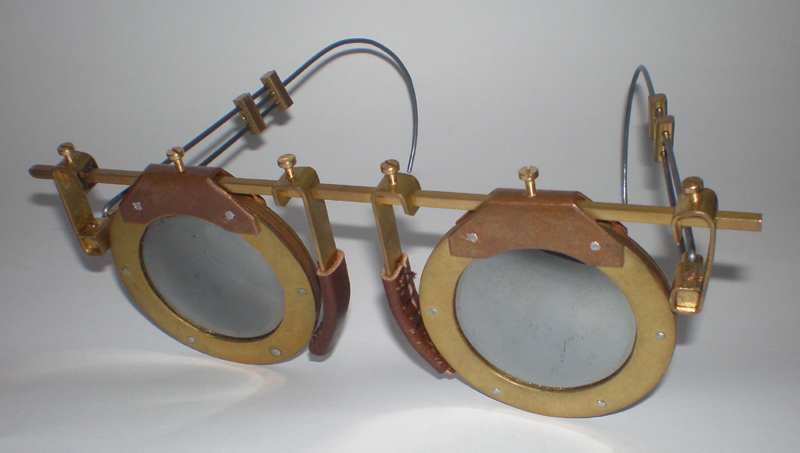 Magnificent Steampunk Glasses 800 x 453 · 273 kB · jpeg