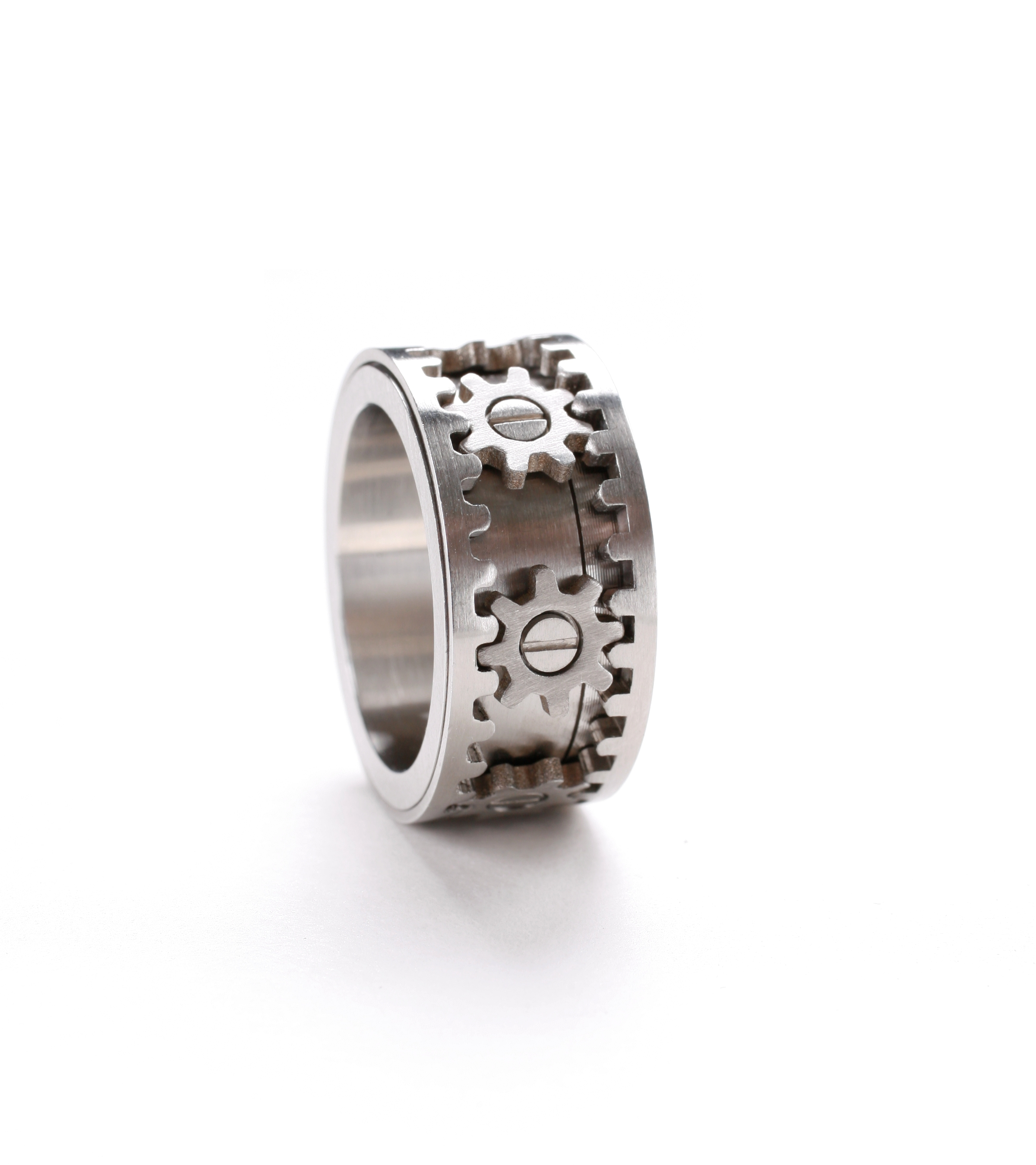 by mechanical wedding rings designs mens jayxuix ronald