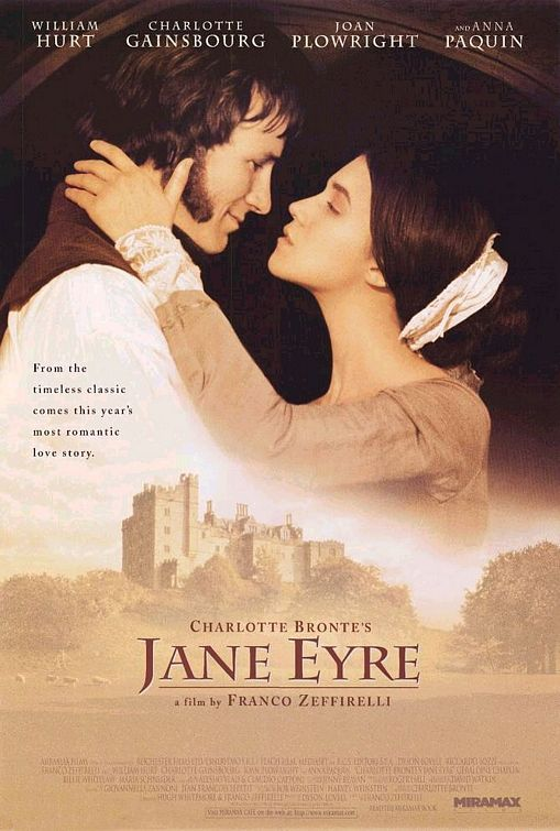 Visiting Lolita Nicole Reviews Jane Eyre « STEAMED!