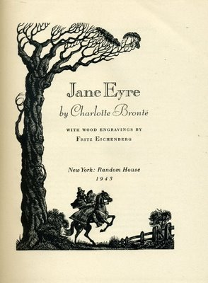 jane eyre as a cinderella story Join now log in home literature essays jane eyre in defense of an ending: the fairy-tale culmination of a cinderella-esque novel jane's art and story.