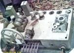 Steampunk Ghost Hunter Machine