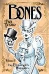 bones-print-cover-Final