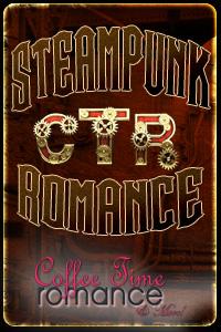 CTR-Button-Stmpnk