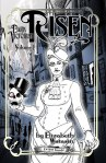 RISEN_BookCover_Bowker copy