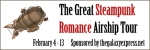 SteampunkRomanceTour_banner (1)