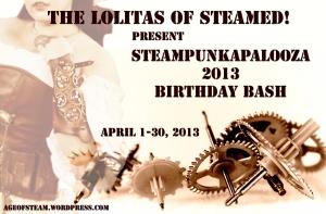 Steampunkapalooza2013sm (1)