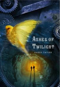 ashes_cover