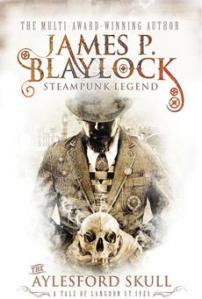 Ayelsford Skull Main 2_1.jpg.size-230