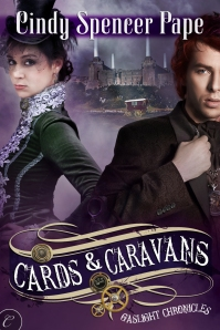 Cards&Caravans_final