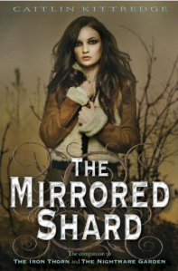 The Mirrored Shard