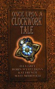 Clockwork_Tale-cvr