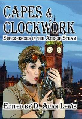 capesandclockworkbookcover