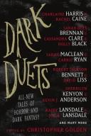dark-duets