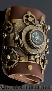 steampunk-gear