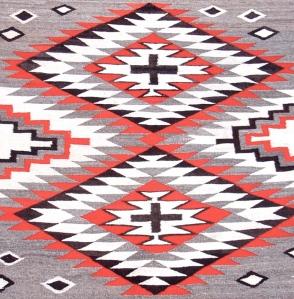 navajorug