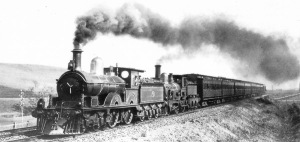 A_and_B_class_VR_locomotives
