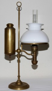 studentlamp
